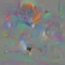 Visualization of fc8 0152