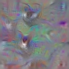 Visualization of fc8 0284