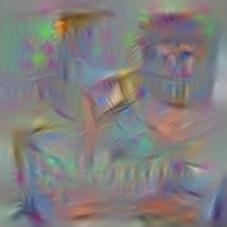Visualization of fc8 0453