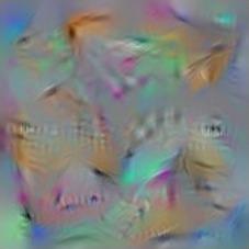 Visualization of fc8 0478