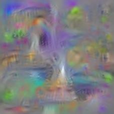 Visualization of fc8 0562