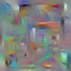 Visualization of fc8 0648