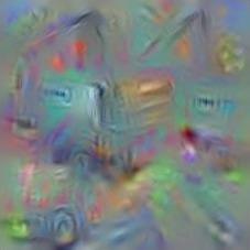 Visualization of fc8 0675