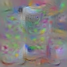 Visualization of fc8 0700