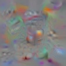 Visualization of fc8 0720