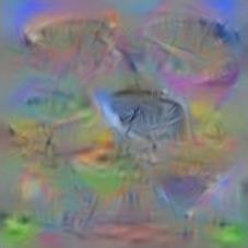 Visualization of fc8 0755