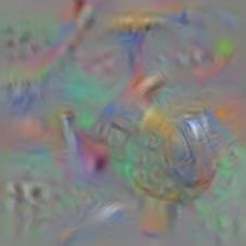 Visualization of fc8 0758