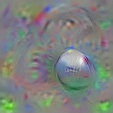 Visualization of fc8 0768