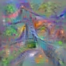 Visualization of fc8 0839