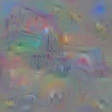 Visualization of fc8 0867