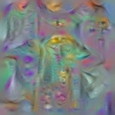 Visualization of fc8 0887