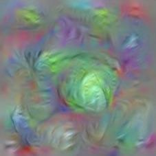 Visualization of fc8 0936